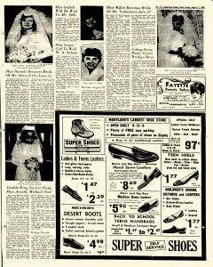 Cumberland Times, August 11, 1968, Page 29