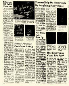 Cumberland Times, August 11, 1968, Page 72