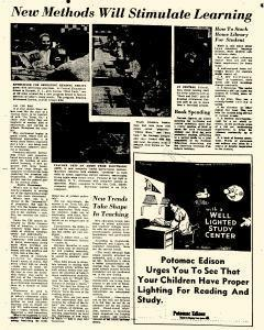 Cumberland Times, August 11, 1968, Page 76