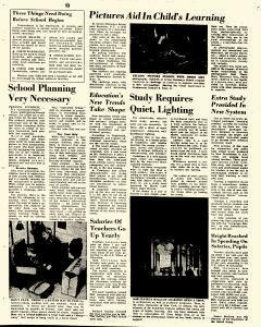 Cumberland Times, August 11, 1968, Page 84