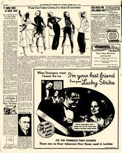 Frederick News Post, July 11, 1935, Page 8