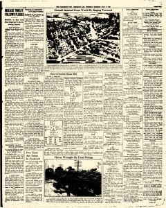 Frederick News Post, July 11, 1935, Page 7