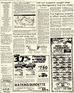 Frederick News Post, July 16, 1987, Page 10