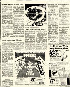 Frederick News Post, July 16, 1987, Page 8