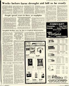 Frederick News Post, June 24, 1988, Page 35