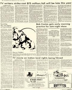 Frederick News Post, June 24, 1988, Page 45