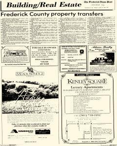 Frederick News Post, June 24, 1988, Page 46