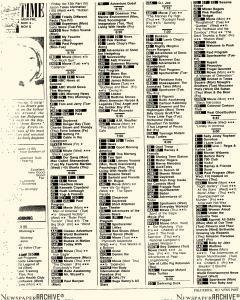 Frederick News Post, October 30, 1993, Page 65