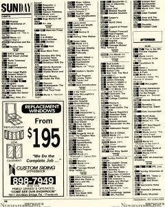 Frederick News Post, October 30, 1993, Page 69