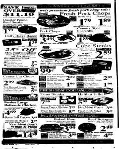 Frederick News Post, August 12, 1998, Page 44