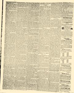 Frederick Town Herald, January 29, 1831, Page 2