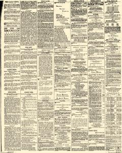 News, June 09, 1893, Page 2