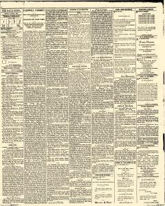 News, June 09, 1893, Page 3