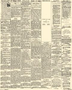 News, June 21, 1905, Page 2
