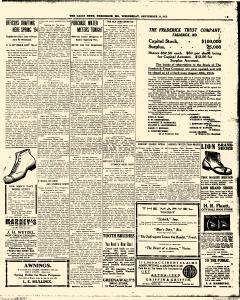 News, September 10, 1913, Page 3