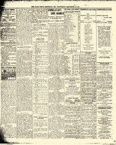 News, September 10, 1913, Page 4