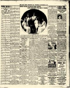 News, September 10, 1913, Page 7