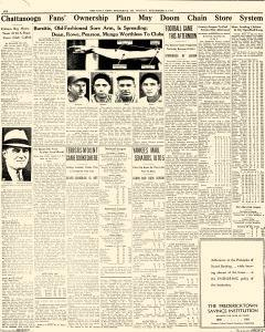 News, September 06, 1937, Page 6