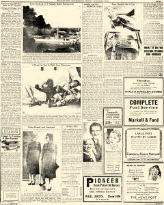 News, September 06, 1937, Page 7