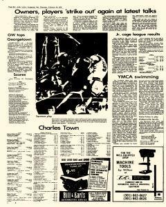 News, February 26, 1976, Page 16