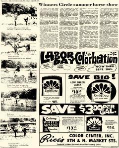 News, August 26, 1977, Page 2