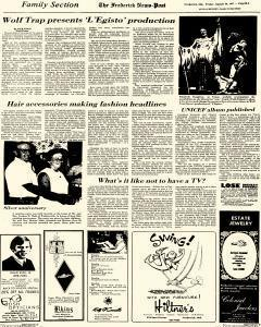 News, August 26, 1977, Page 6