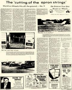 News, August 26, 1977, Page 16