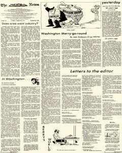 News, August 26, 1977, Page 34