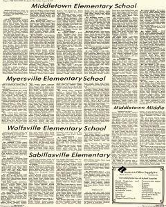 News, August 26, 1977, Page 37