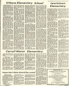 News, August 26, 1977, Page 38