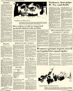 News, August 26, 1977, Page 55