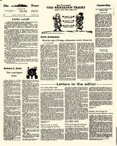 News, August 26, 1986, Page 6
