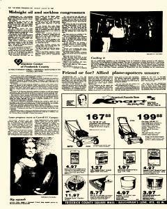 News, August 26, 1986, Page 8