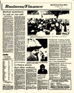 News, August 26, 1986, Page 11