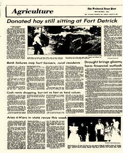 News, August 26, 1986, Page 15