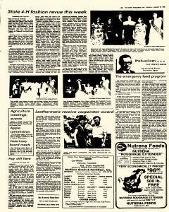 News, August 26, 1986, Page 17