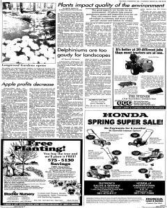 News, March 26, 1998, Page 21