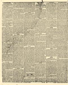 Hagers Town Mail, January 02, 1835, Page 2