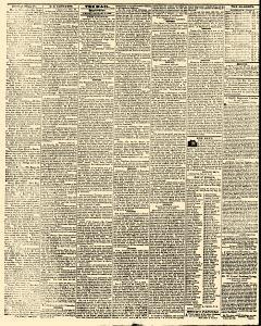 Hagerstown Mail, January 04, 1839, Page 4