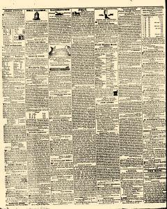 Hagerstown Mail, May 10, 1839, Page 4