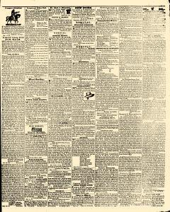 Hagerstown Mail, May 10, 1839, Page 3