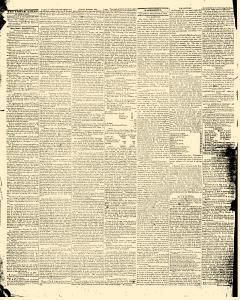 Hagers Town Torch Light and Public Advertiser, February 19, 1846, Page 2