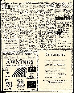 Hagerstown Daily Mail, April 08, 1929, Page 8