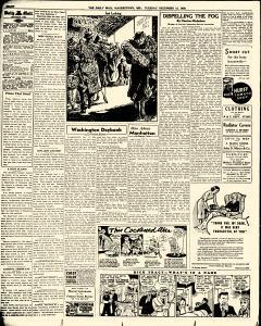 Hagerstown Daily Mail, December 12, 1939, Page 8