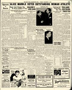 Hagerstown Daily Mail, December 12, 1939, Page 9