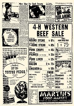 Hagerstown Daily Mail, September 06, 1956, Page 7