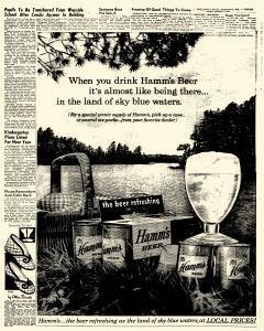 Hagerstown Daily Mail, September 01, 1960, Page 1