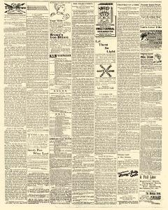 Hagerstown Morning News, May 24, 1895, Page 2