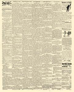 Hagerstown Morning News, May 24, 1895, Page 4