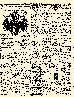 Mail, September 06, 1907, Page 2